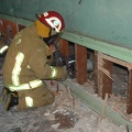 FF Training 1.12.06 001