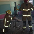 FF Training 1.12.06 005